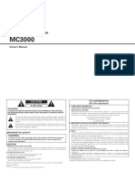 MC3000EM_ENG_IM_v00.pdf