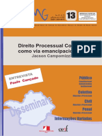 MPMGJuridico_13.pdf