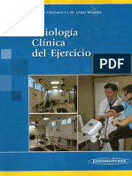 FISIOLOGIA CLINICA DEL EJERCICIO - JOSE LOPEZ CHICHARRO.pdf