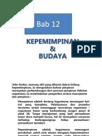 Bab-12.pptx