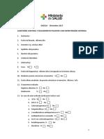 auditoria_hta_final.pdf