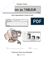 Guide_tableur.pdf