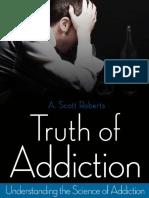 TruthOfAddiction-2015.pdf