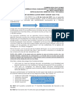 ANALISIS RECUERDO DE SOLFERINO.docx