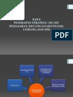 Bab-08.pptx