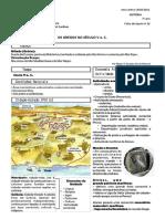Os gregos no século V.pdf