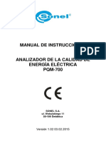 Manual Analizador pqm-700 (1).pdf