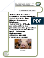 FLUJO PRODUCTIVO.docx