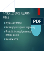 RESEARCHES ON PHYSICAL SCIENCES.pdf