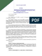 040803t.pdf