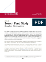 2018 Search Fund Study_vStandord.pdf