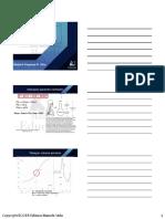 M1_Aula3_Curvas de pressao, fluxo e volume_Dra. Marjorie Fregonesi_Anotações.pdf