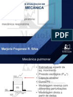 M1_Aula2_Monitorização respiratória mecânica respiratoria_Dra. Marjorie Fregonesi_Apresentação.pdf