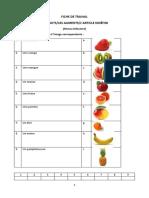 1_fruits.docx