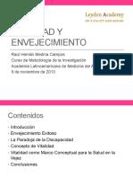 Vitalidad y Envejecimiento-ALMA.pdf