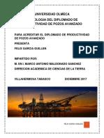 Antologia.pdf