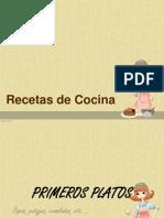 Recetas de Cocina.pptx