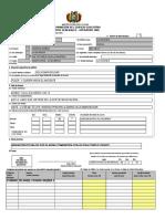 formulario en blanco  INFRAESTRUCTURA5.xls