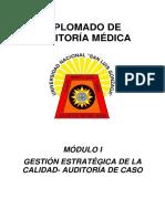 MODULO AUDITORIA DE CASO.docx
