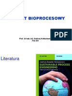 PROCESY MEMBRANOWE Projekt 1 i 2.pptx
