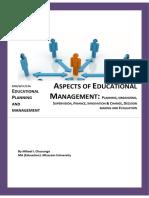 EDUCATIONAL_MANAGEMENT_PLANNING_ORGANIZI.docx