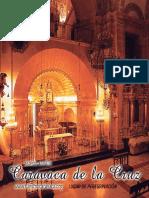PDF Guia de Caravaca de La Cruz