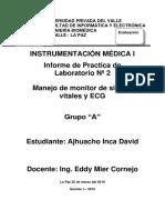 pulsioximetro.docx