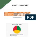 INVESTMENT PORTFOLIO.docx