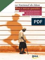161006_livro_politica_nacional_idosos.PDF