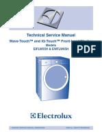 electrolux_eiflw55h_ewflw65h.pdf