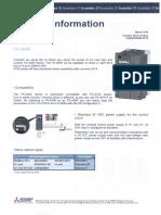 Mitsubishi-A800-Product-Compatibility.pdf