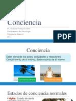 07 Conciencia.pptx