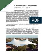 MODELOS DE TENSIONADAS.docx