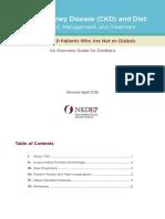 ckd-diet-assess-manage-treat-508.pdf