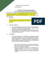 NUEVA SOLICITUD PARA CONCILIAR.docx