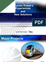Hyundai Rotem Portfolio 2009.pdf