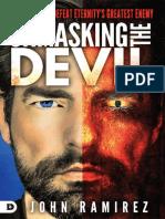 321028542-Unmasking-the-Devil-by-John-Ramirez.pdf