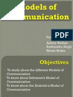 Models of communication.pptx
