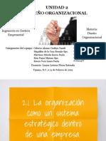 Diseño-Organizacional-U2.pdf