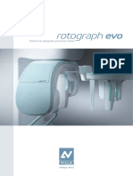 Brochure-Rotograph_Evo_ES.pdf