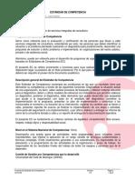 Metodología Para Analisis de Coyuntura - SERAPAZ - 29 p. (1)