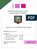 lab 5 analisis FIBRA.docx