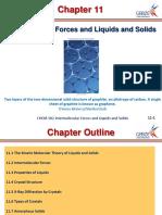 Ch11_Lecture_final_AU_edited.pdf
