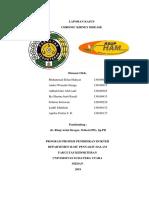 RS USU (1) LAPORAN KASUS.docx