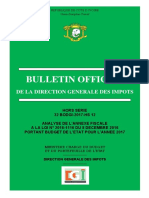 bulletin_officiel_dgi_2017.pdf