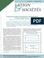 Pop.et.Soc.francais.407.Fr