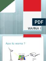 TEORI WARNA.pdf
