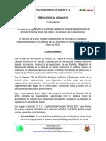 comite de calidad 2019.docx