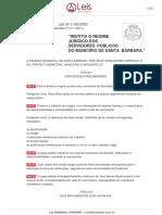 Lei-ordinaria-1106-2000-Santa-barbara-MG-consolidada-[11-12-2017].docx