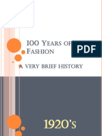 100yearsoffashion-100114124856-phpapp02
